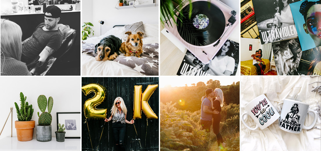 quirky kent and london wedding photographer