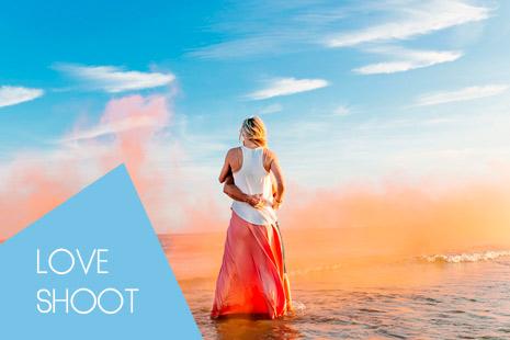 Kent Alternative Wedding Photographer