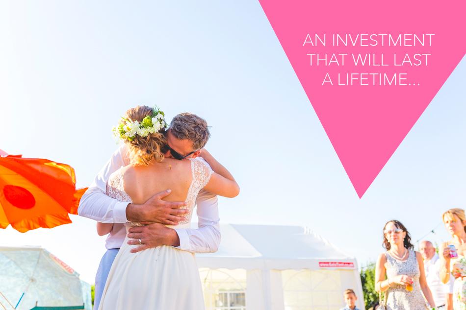 SUSSEX-ALTERNATIVE-WEDDING-PHOTOPGRAPHER