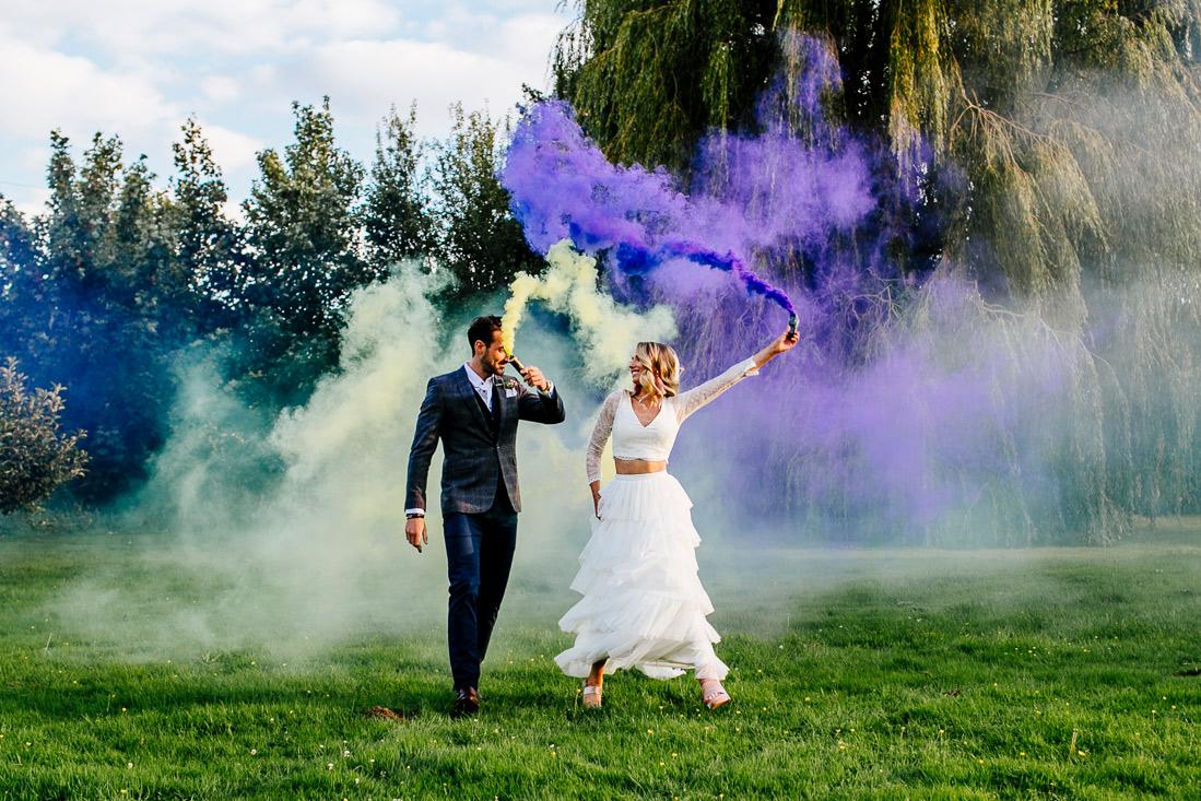Alternative kent-wedding-photographer-Epic-Love-Story-001