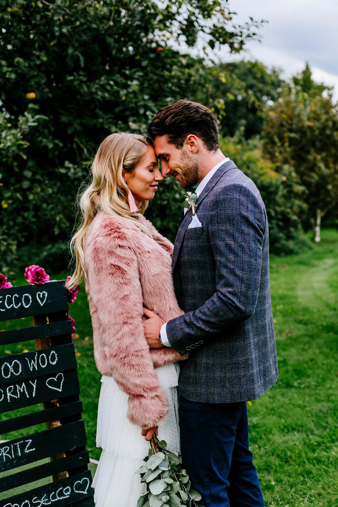 Alternative-london-wedding-photographer-trinity boy wharf-Epic-Love-Story-022