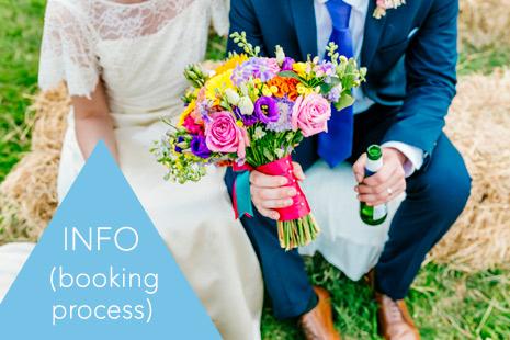quirky-brighton-wedding-photographer-092