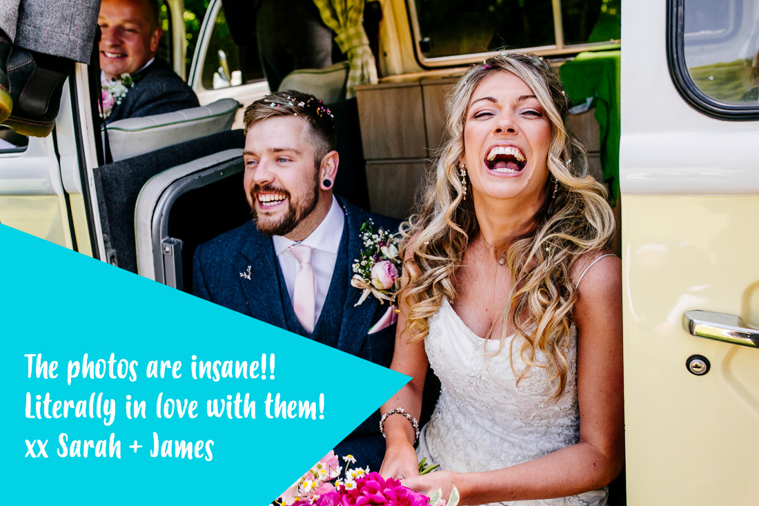 Relaxed-kent-wedding-photographer-Epic-Love-Story-001-58