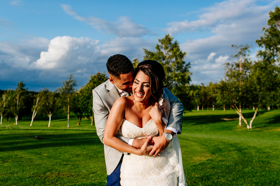 Greek-Cypriot-London-wedding-photographer-Epic-Love-Story-091
