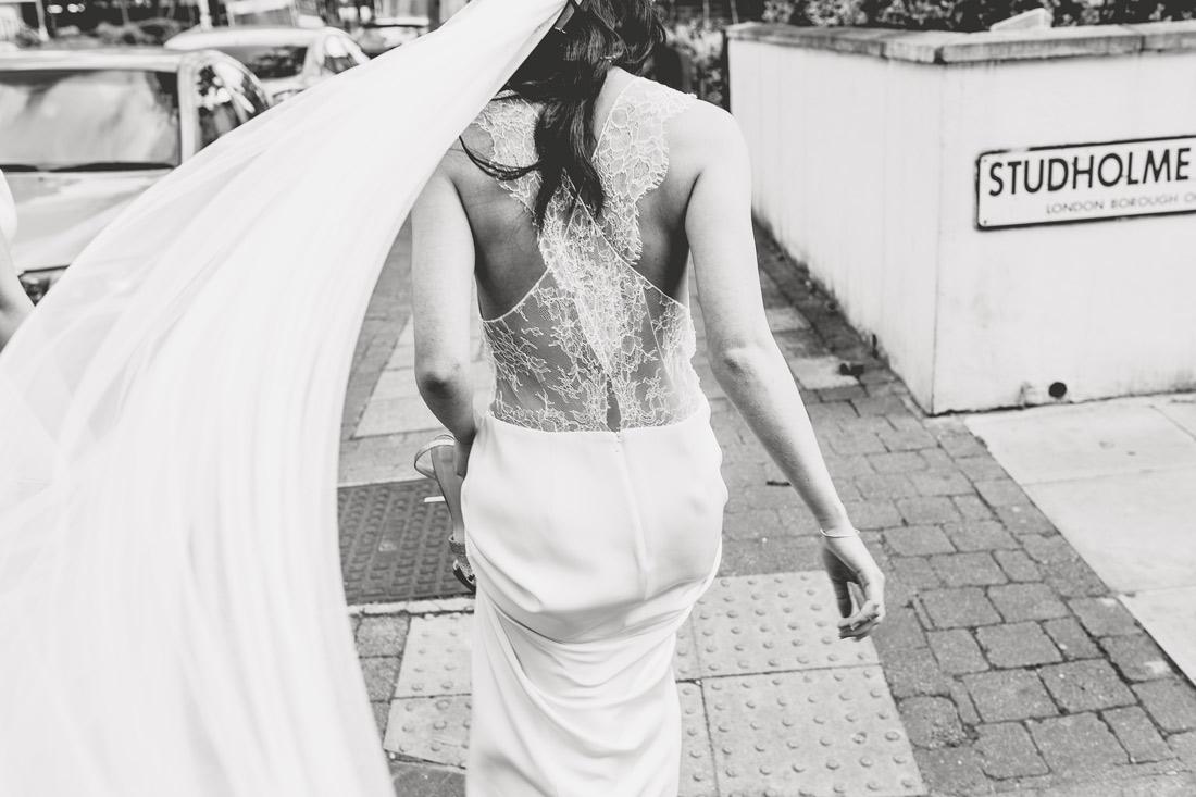 london-asylum-peckham-wedding-photography-peckham