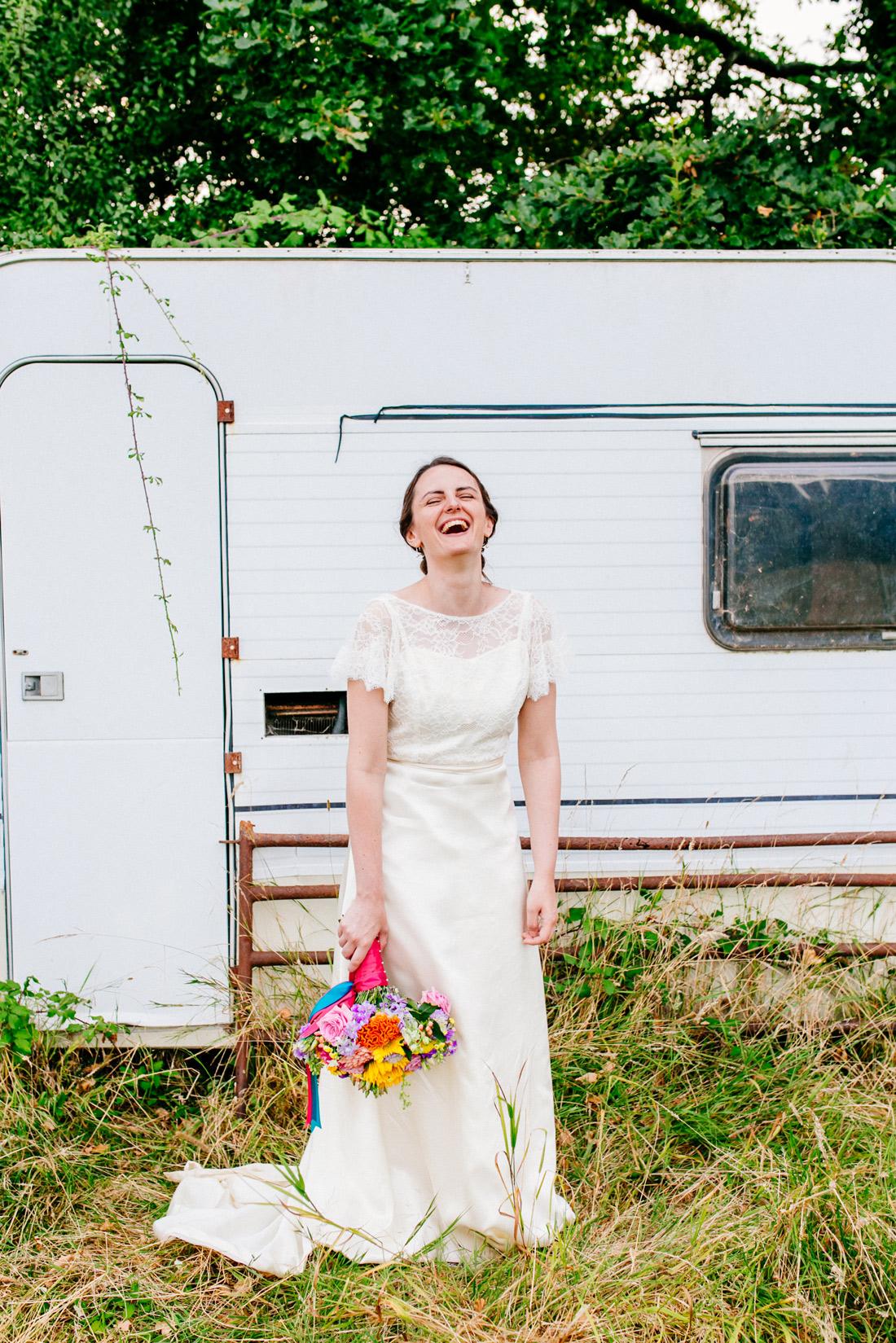 alternative-brighton-wedding-photographer-036