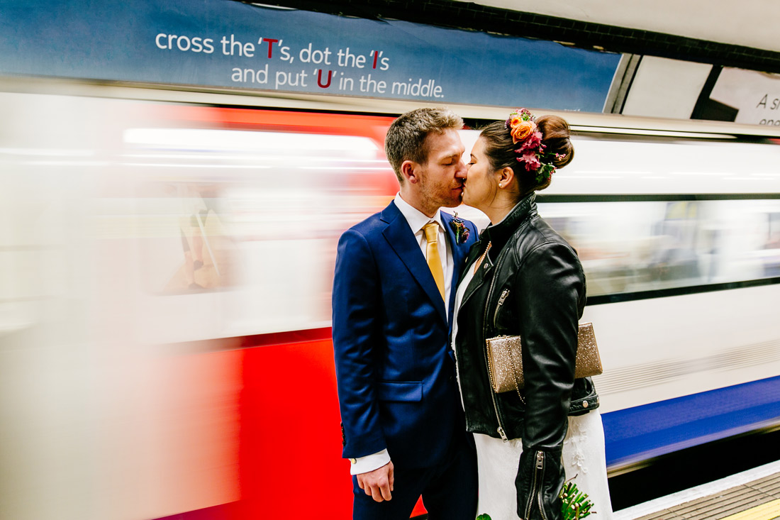 Cool alternative london wedding photographer-clapham-001-29