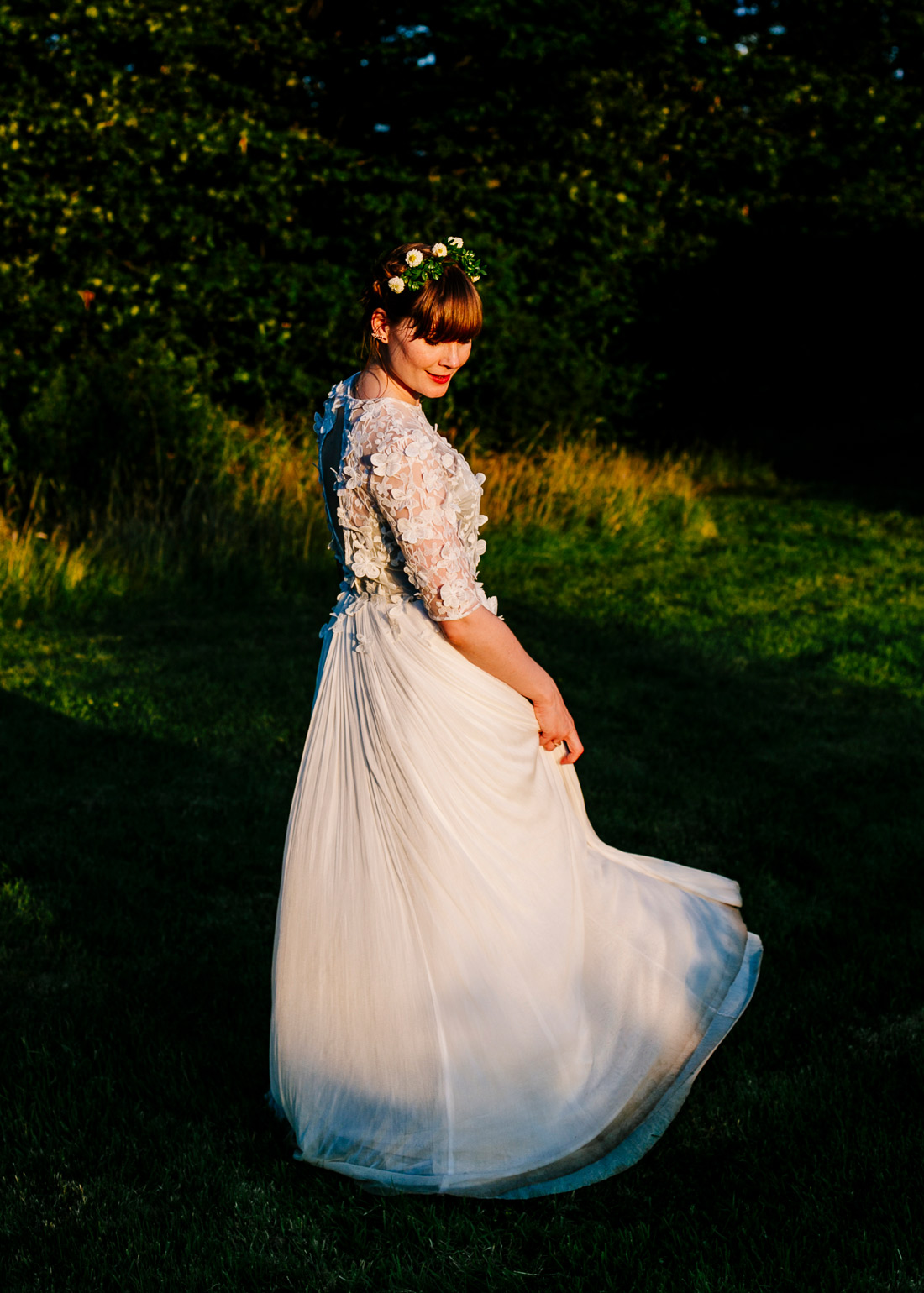alternative-london-wedding-photographer-Epic-Love-Story-001-66