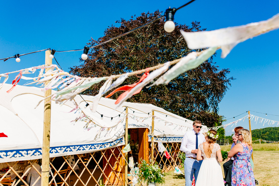 brighton-wedding-photographer-boho-festival-wedding-sussex--028