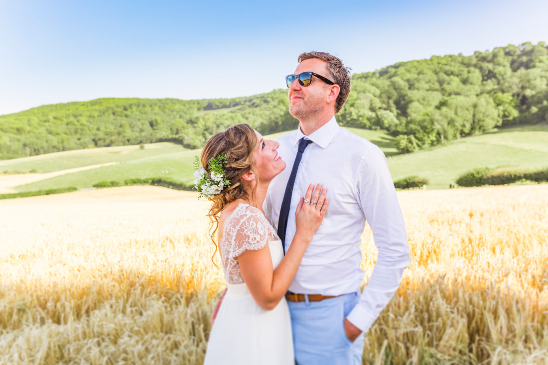 Natural kent-wedding-photographer-boho-festival-wedding-sussex--041