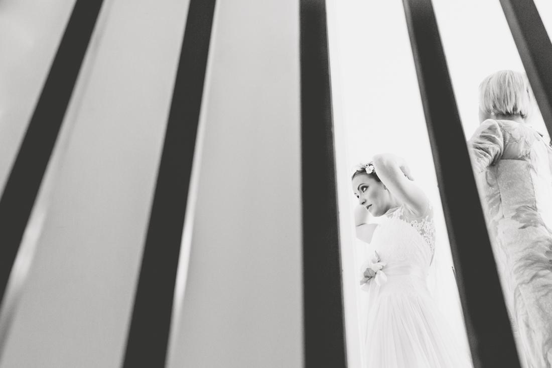 alternative kent wedding photographer ELS Photography-007
