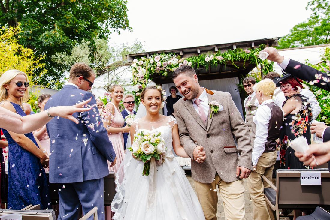 fun kent wedding photographer kent-swan west malling ELS Photography-016
