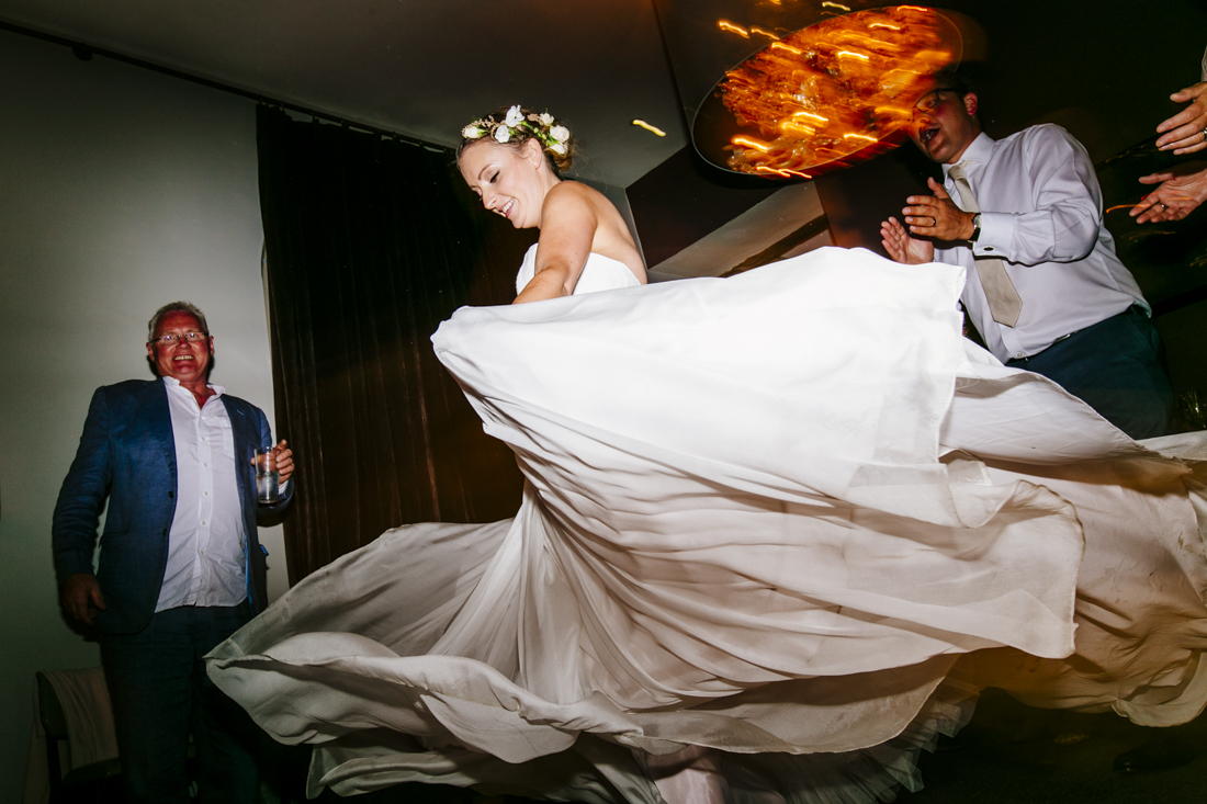 fun kent wedding photographer kent-swan west malling ELS Photography-038