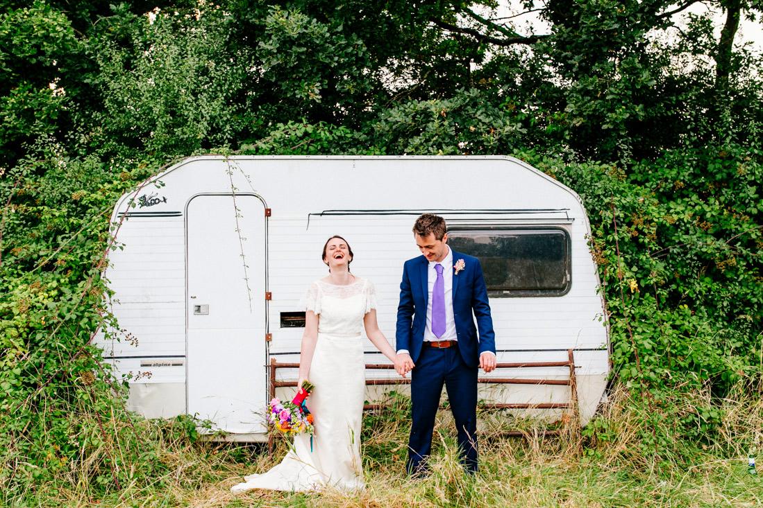 fun-relaxed-brighton-wedding-photographer033