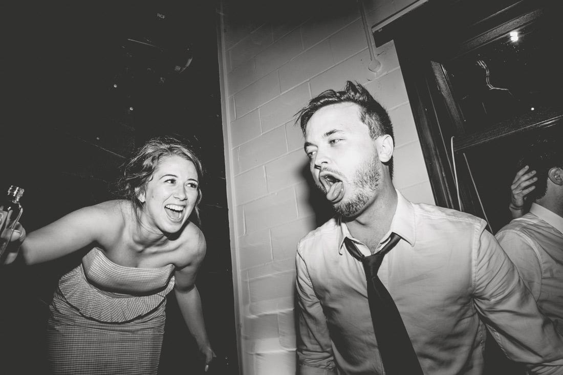 fun-relaxed-brighton-wedding-photographer058