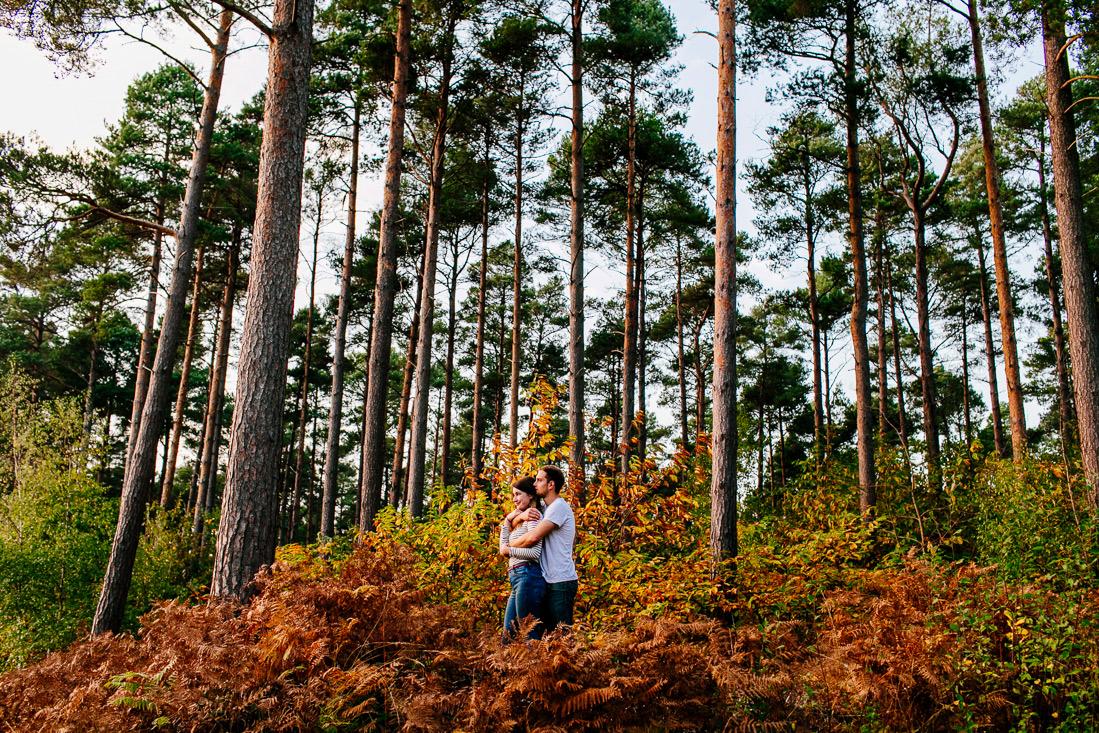 kent-wedding-photographer-Epic-Love-Story-001-42