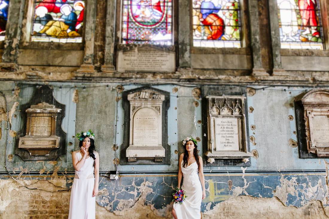 kent wedding photographer-Epic-Love-Story-001-74