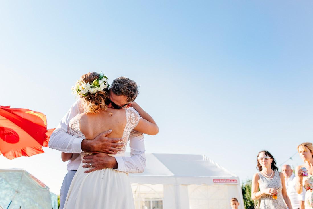 kent-wedding-photographer-Epic-Love-Story-003-9
