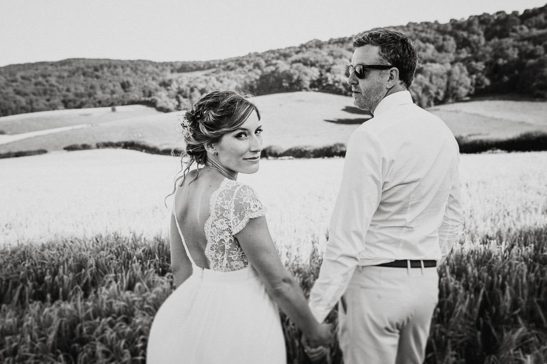 kent-wedding-photographer-Epic-Love-Story-004-6