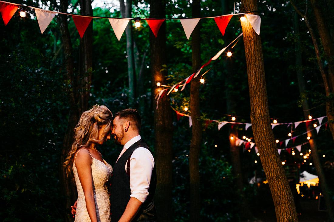 festoon light-winter wedding photography kent-Epic-Love-Story-001-3