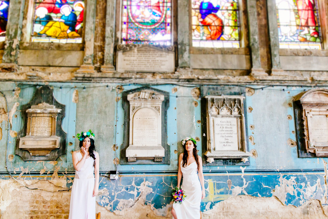 london-asylum-peckham-wedding-photography-peckham001