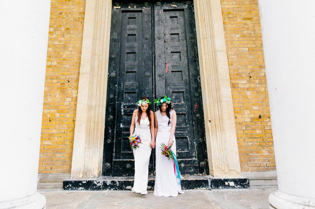 london-asylum-peckham-wedding-photography-peckham002