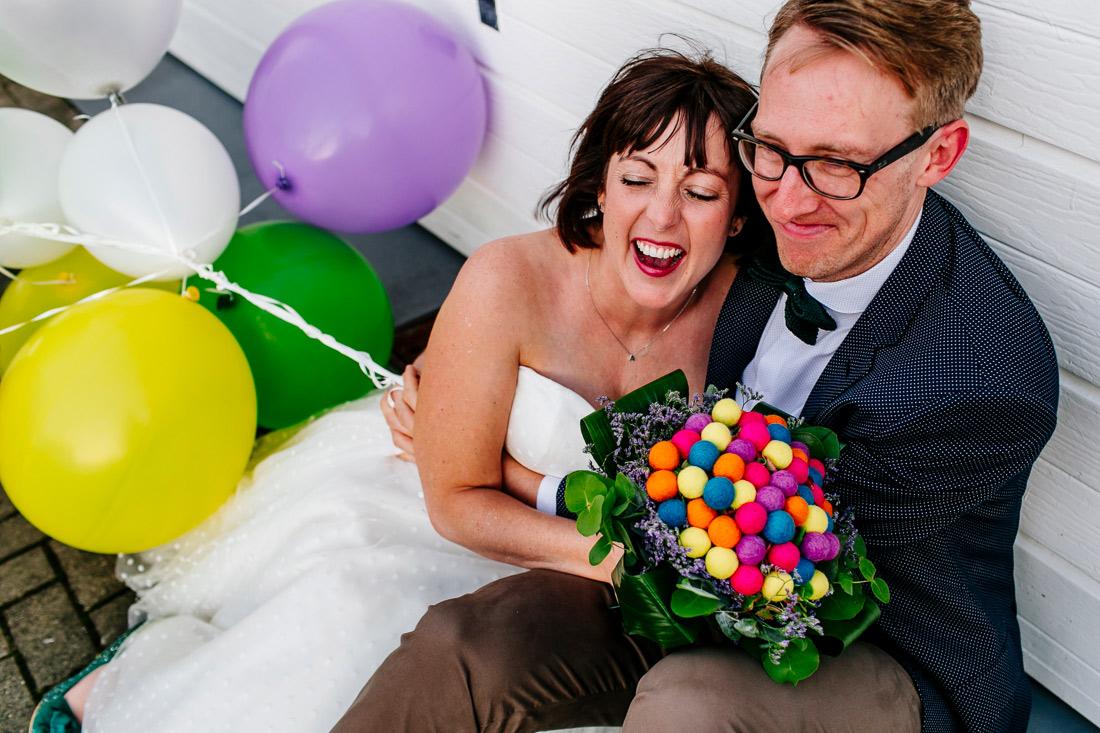 quirky-alternative-london-wedding-photographer-Epic-Love-Story-004