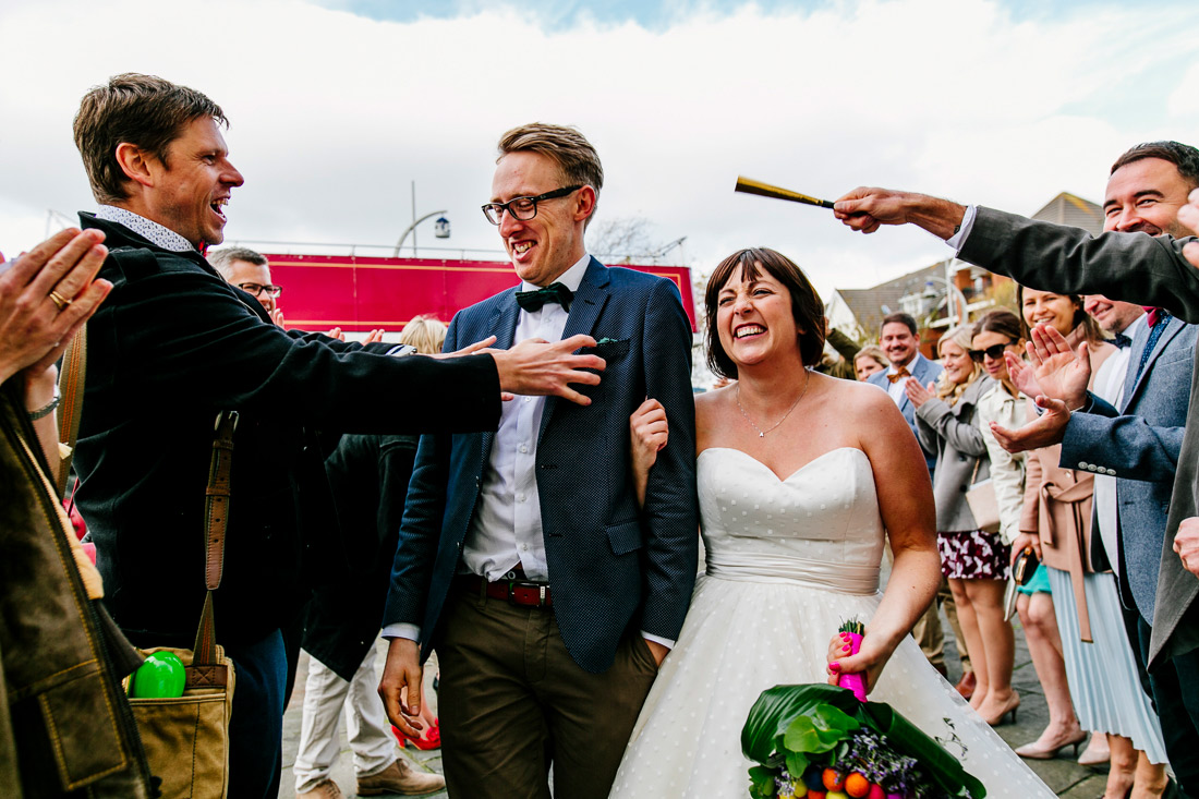 quirky-alternative-london-wedding-photographer-Epic-Love-Story-005
