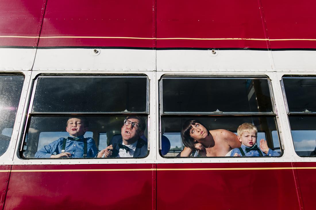 quirky alternative london wedding photographer-Epic-Love-Story-006