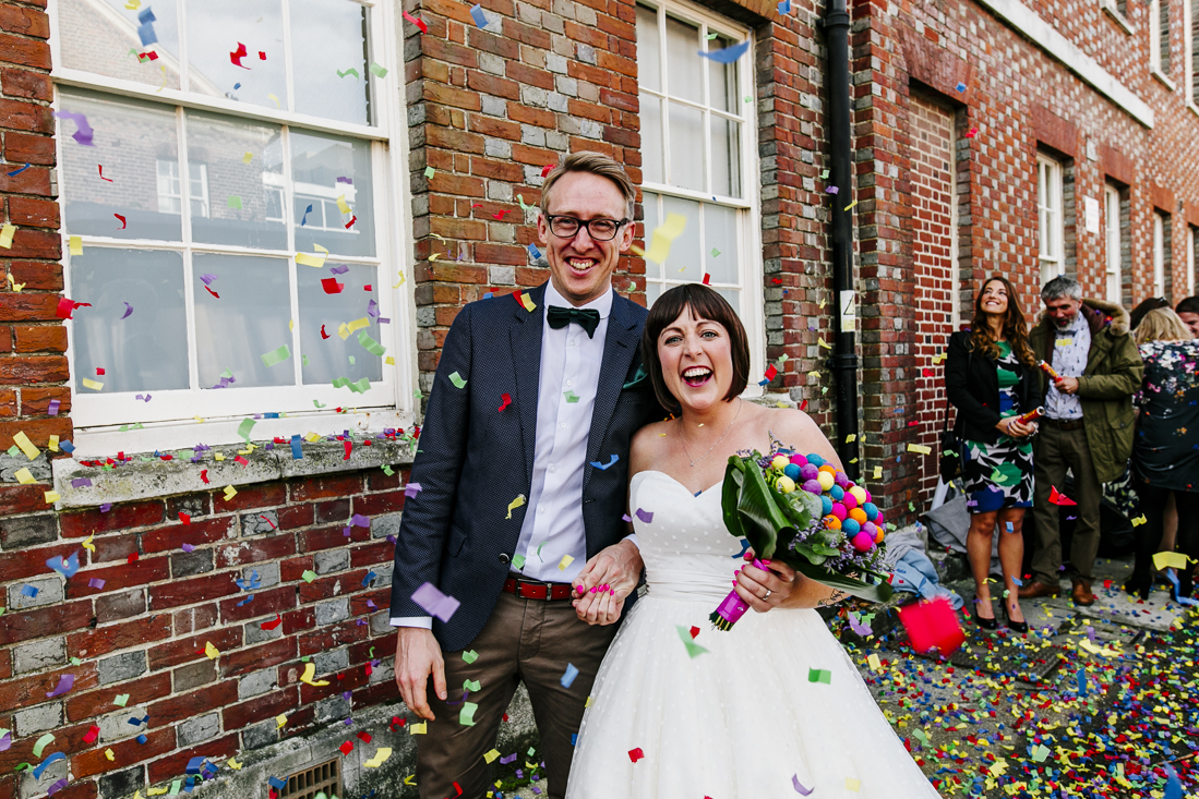quirky alternative london wedding photographer-Epic-Love-Story-007