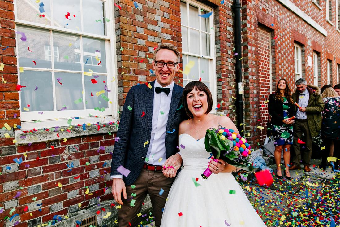 quirky-alternative-london-wedding-photographer-Epic-Love-Story-007