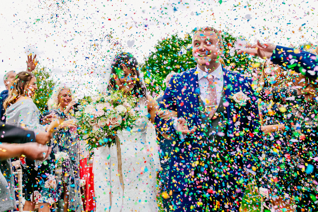 quirky-london-wedding-photographer-wedding-els-photography-001