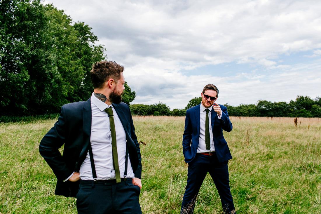 same-sex-gay-london-wedding-photographer-Epic-Love-Story-001-65
