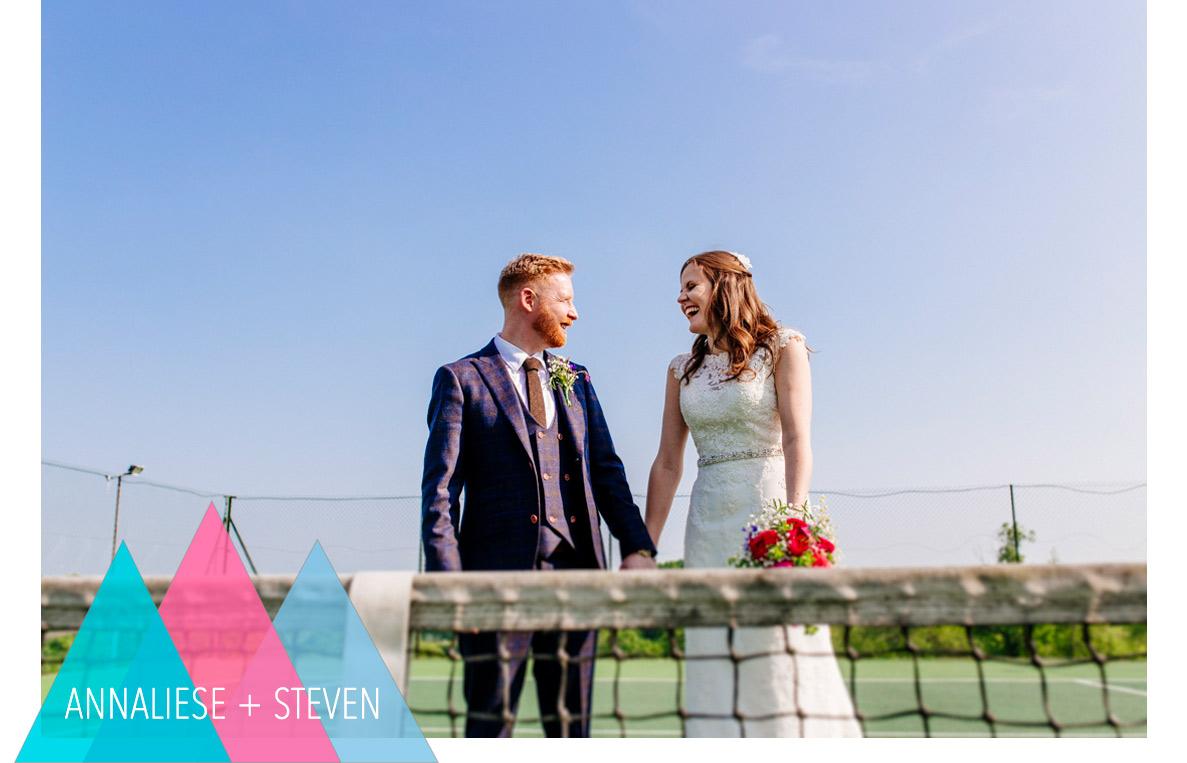 RELAXED KENT WEDDING PHOTOGRAPHER