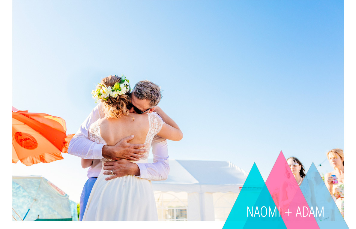 ALTERNATIVE SUSSEX & KENT WEDDING PHOTOGRAPHER