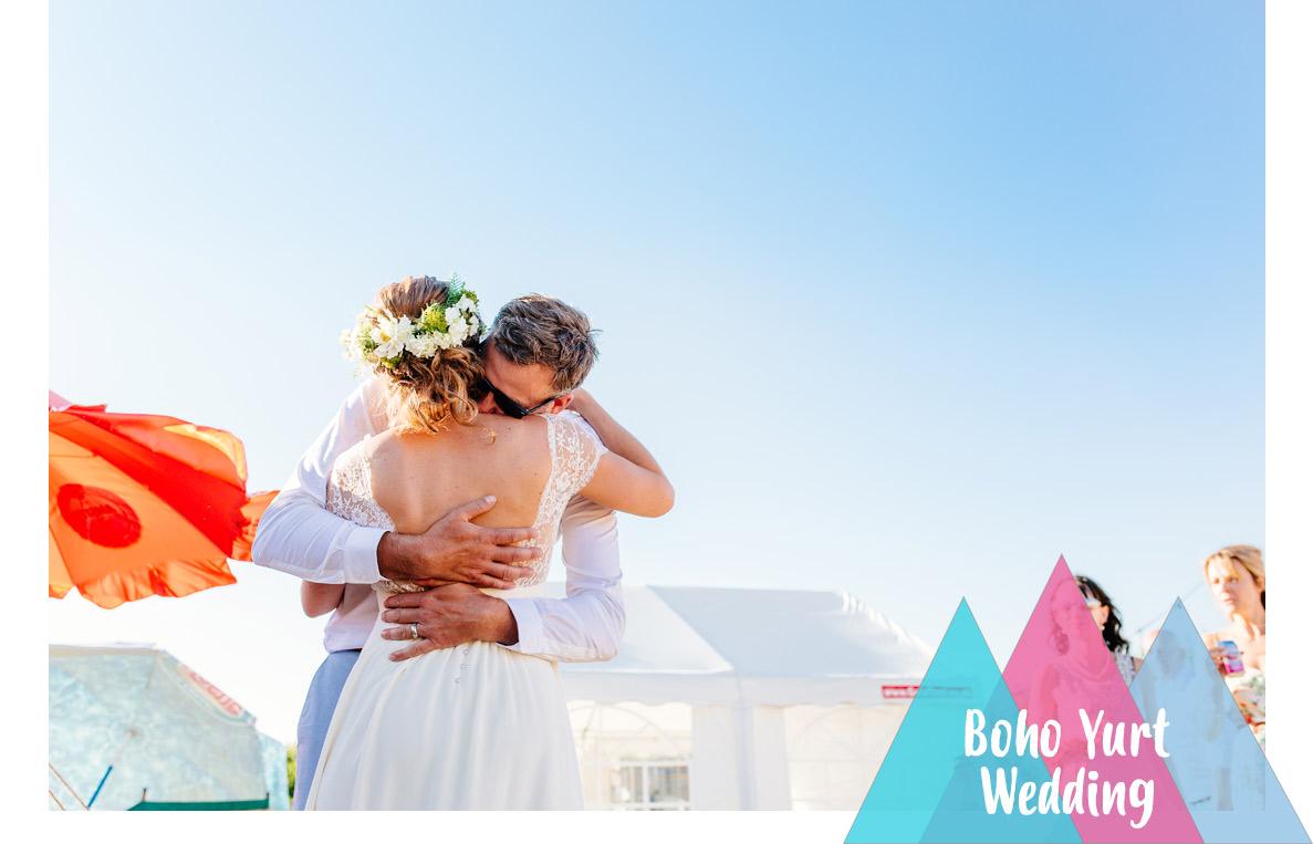 FUN, QUIRKY natural-kent-wedding-photographer