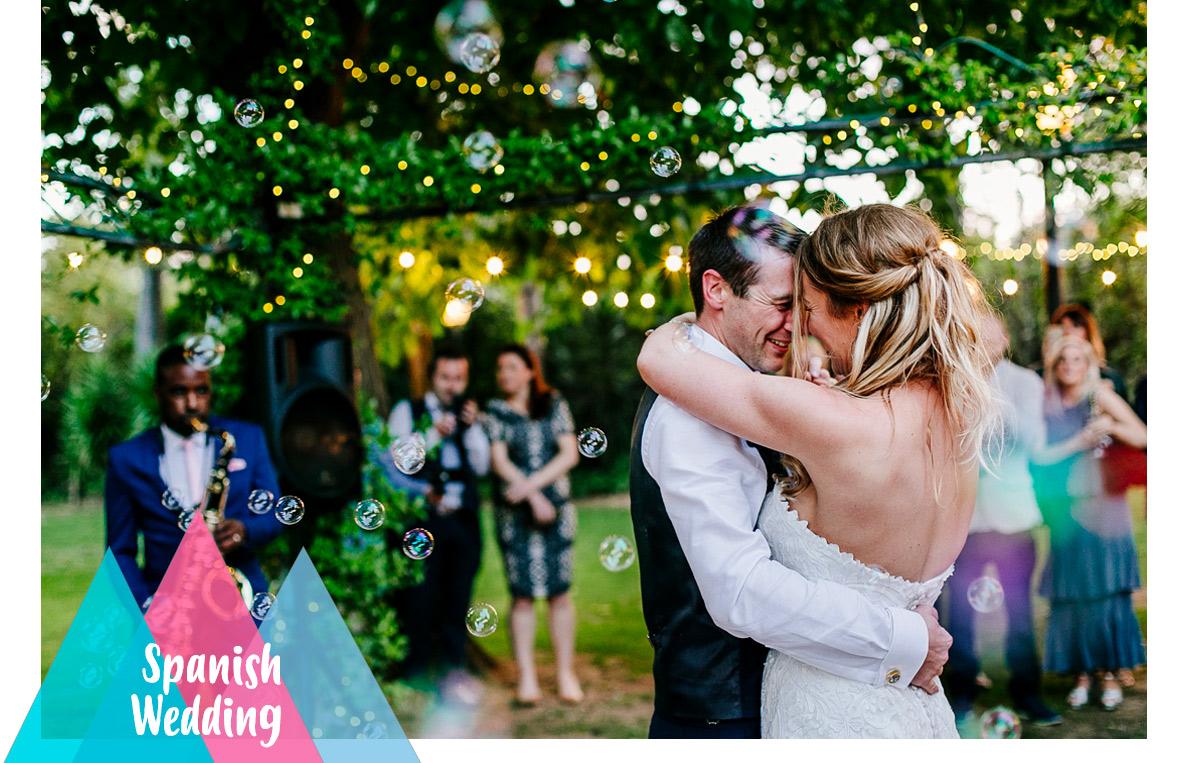 Greek-destiantion-wedding-photographer-UK-Epic-Love-Story-001