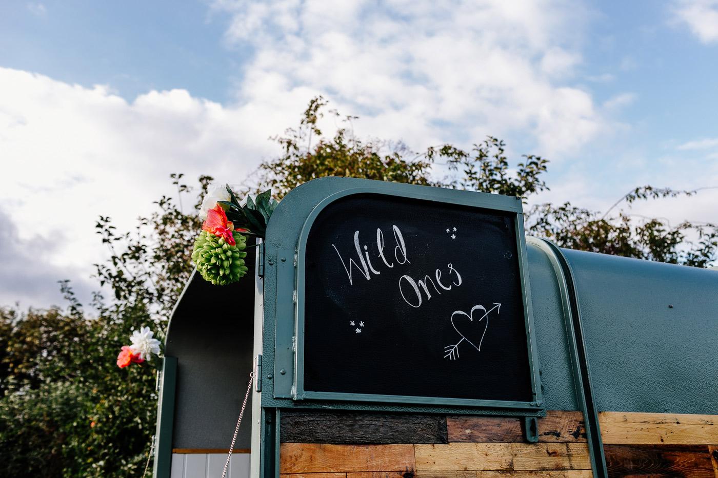 KENT-ELOPEMENT-wedding-photographer-UK-London-Epic-Love-Story-001
