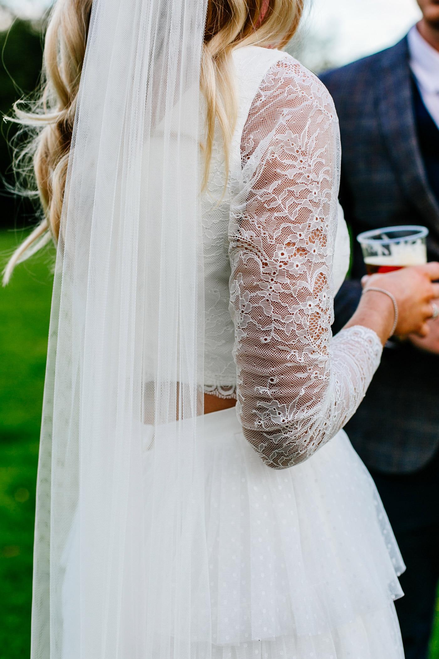KENT-ELOPEMENT-wedding-photographer-UK-London-Epic-Love-Story-003