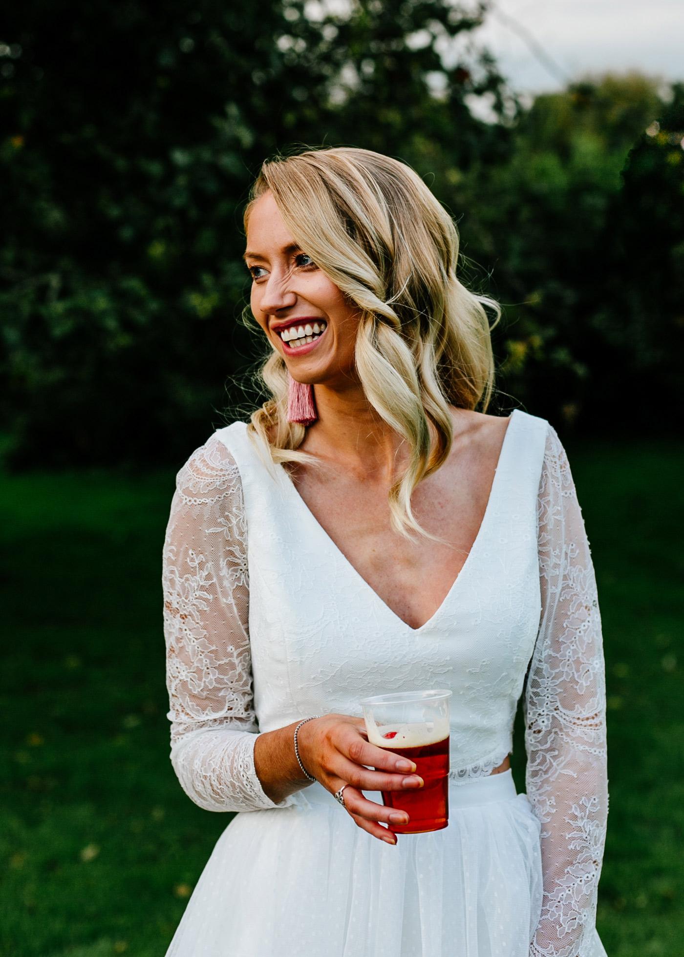 KENT-ELOPEMENT-wedding-photographer-UK-London-Epic-Love-Story-004