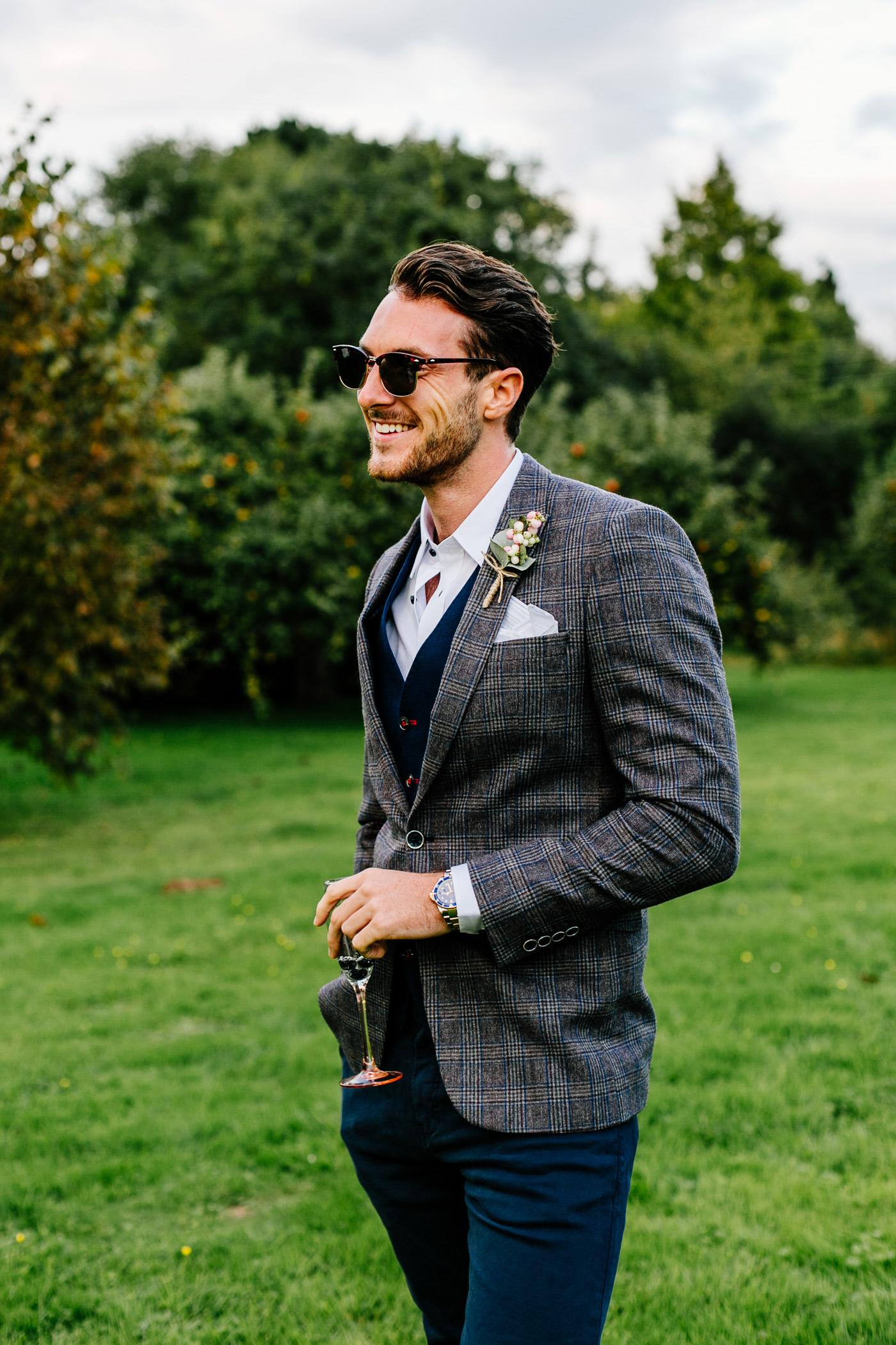 KENT-ELOPEMENT-wedding-photographer-UK-London-Epic-Love-Story-005