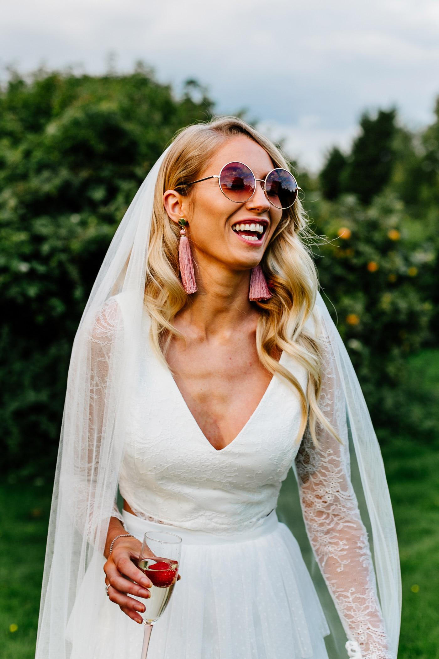 KENT-ELOPEMENT-wedding-photographer-UK-London-Epic-Love-Story-007