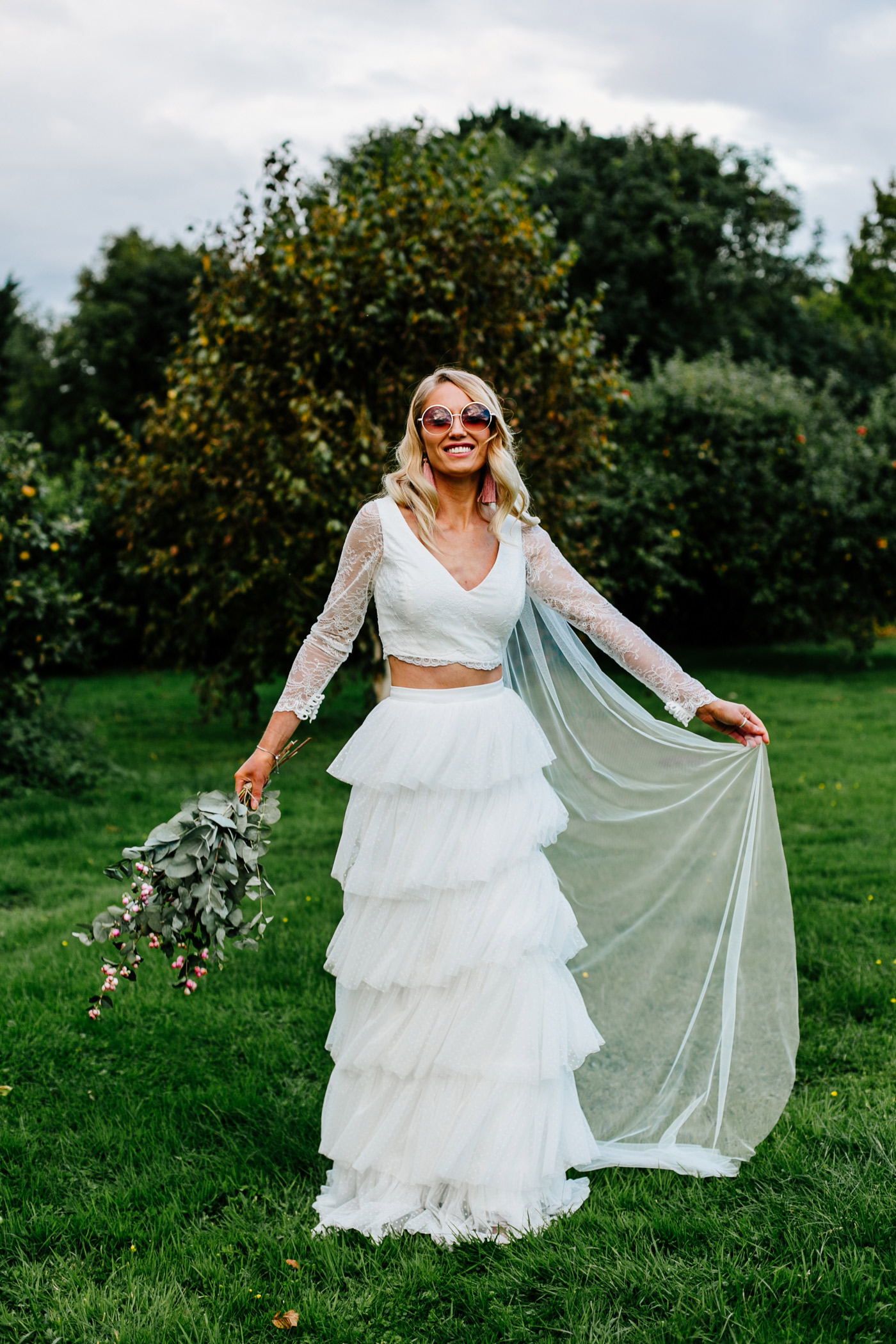 KENT-ELOPEMENT-wedding-photographer-UK-London-Epic-Love-Story-008