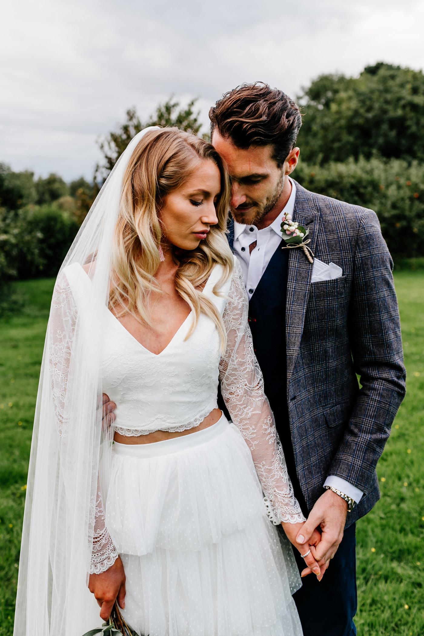 KENT-ELOPEMENT-wedding-photographer-UK-London-Epic-Love-Story-011