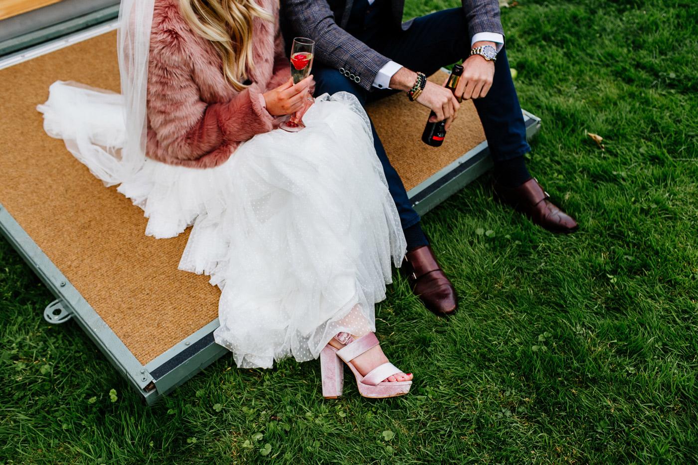 KENT-ELOPEMENT-wedding-photographer-UK-London-Epic-Love-Story-013