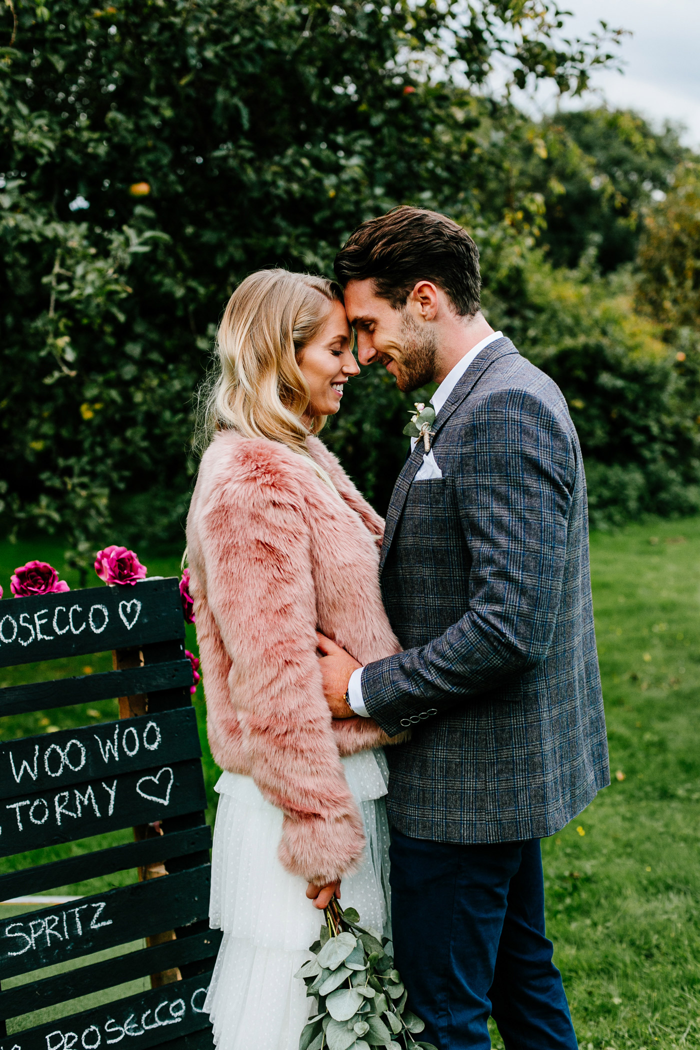 KENT-ELOPEMENT-wedding-photographer-UK-London-Epic-Love-Story-014