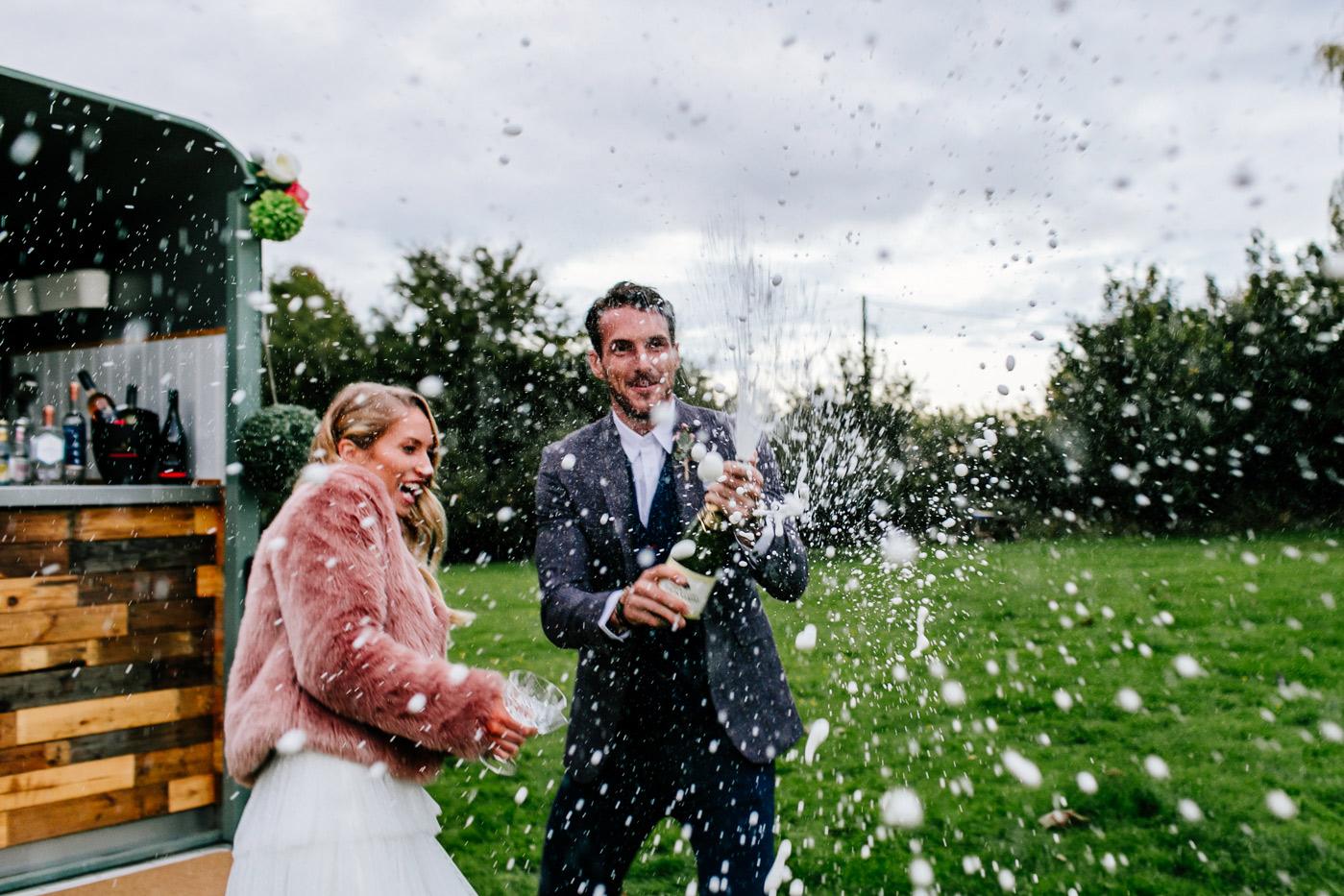KENT-ELOPEMENT-wedding-photographer-UK-London-Epic-Love-Story-015