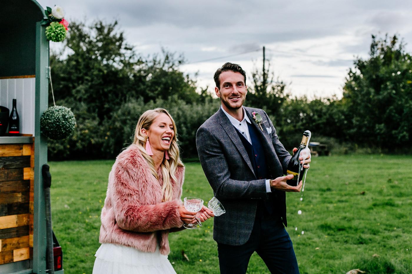 KENT-ELOPEMENT-wedding-photographer-UK-London-Epic-Love-Story-016