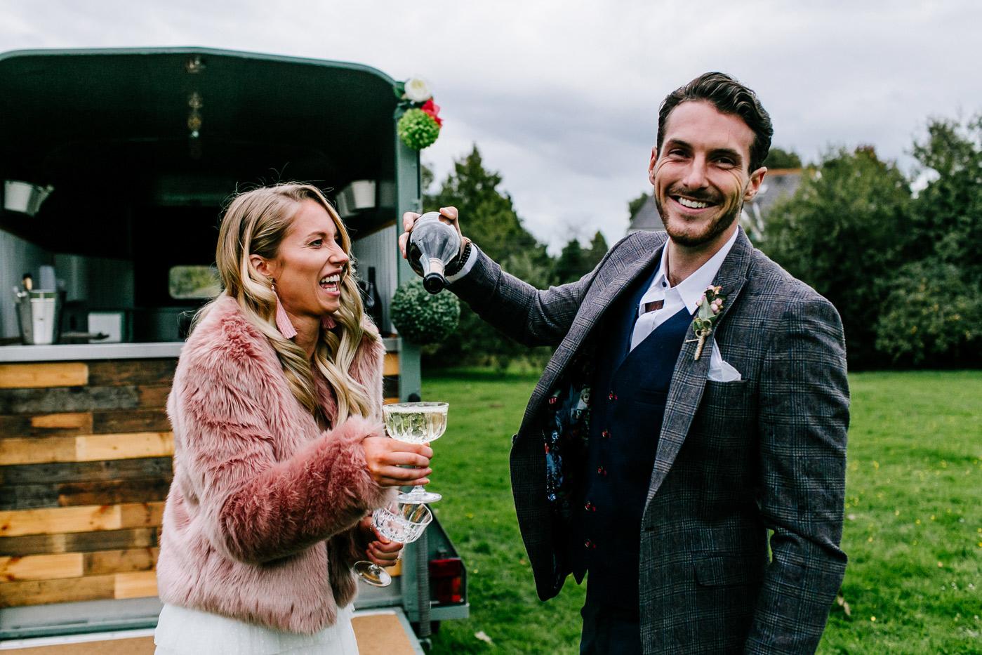 KENT-ELOPEMENT-wedding-photographer-UK-London-Epic-Love-Story-017