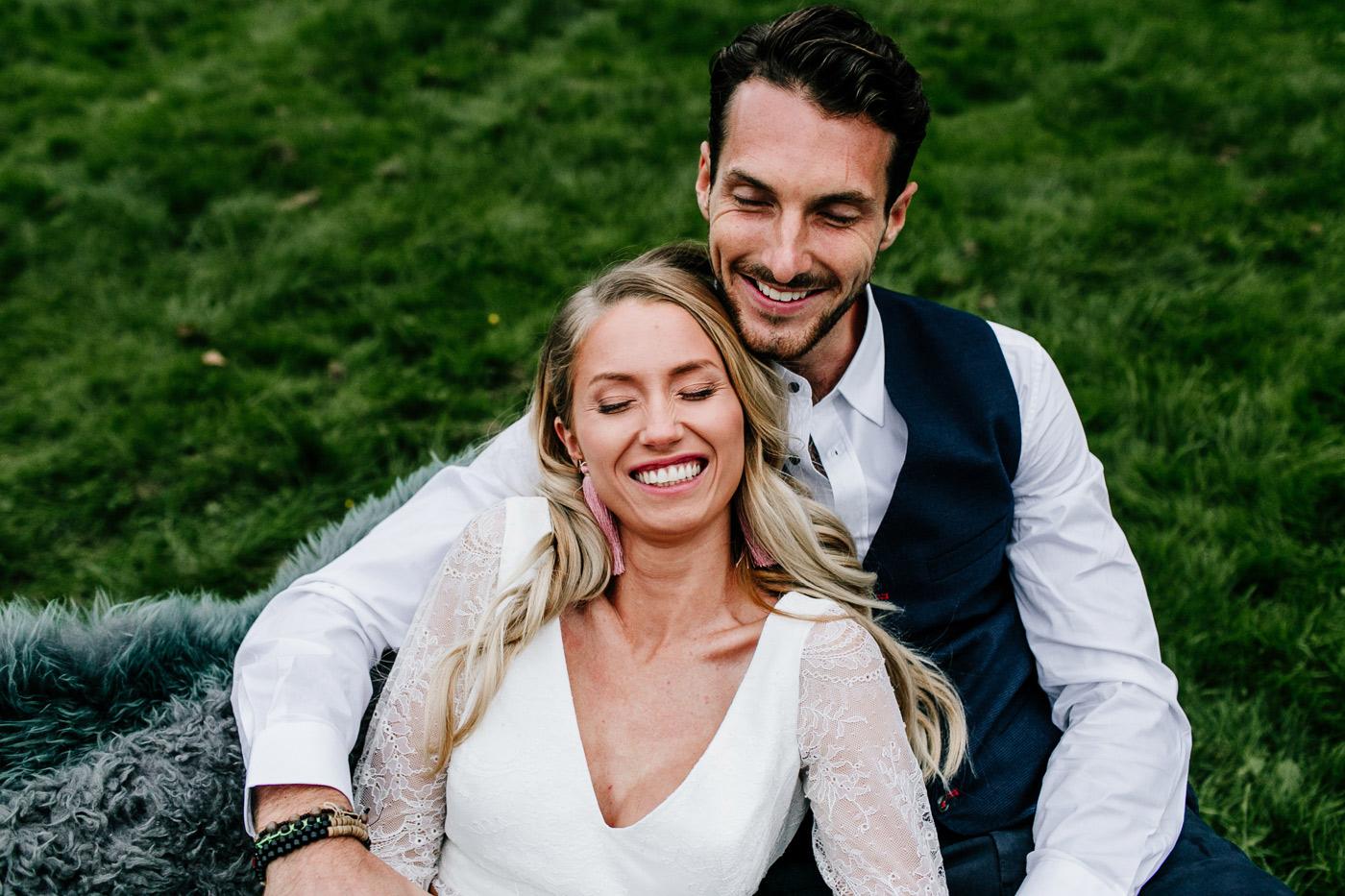KENT-ELOPEMENT-wedding-photographer-UK-London-Epic-Love-Story-018